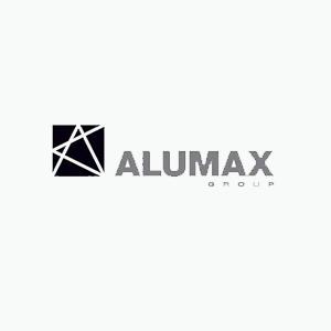 Alumax Group