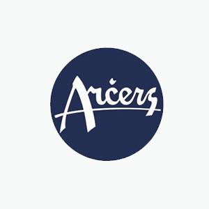 Arčers
