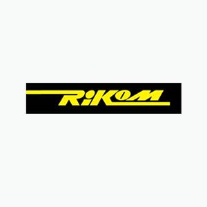 Rikom