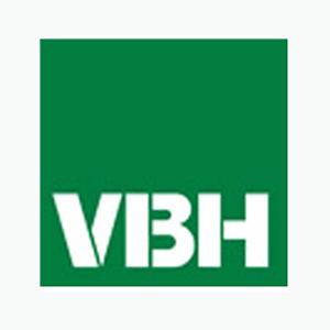 VBH Latvia