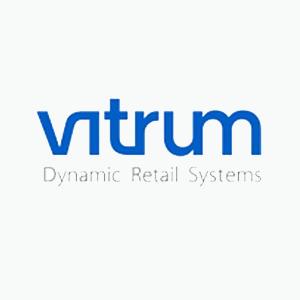 Vitrum Group