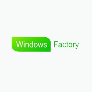 Windows Factory